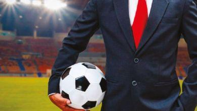 Photo de Agents sportifs : les clauses contractuelles détaillées