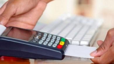 Photo de Maroc: l'e-paiement continue de séduire !