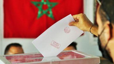 Photo de Région d'Agadir : les bulletins nuls pèsent encore sur l'acte de vote