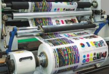 Photo de Future Factory 2021 : l'industrie de l'emballage et impression décortiquée