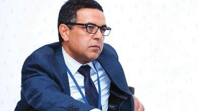 Photo de Exclu. Hassan Boulaknadal: «comment le Maroc a fait face à la crise»
