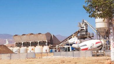 Photo de Ameublement : le Kitea Géant d'Agadir sera construit par TGCC