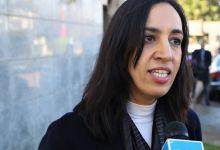 Photo de Guelmim Oued Noun : Mbarka Bouaida décroche la présidence