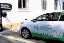 Photo de Mobilité durable : encore du chemin à faire !