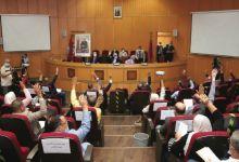 Photo de Provinces et préfectures : les conseils bouclent le processus électoral