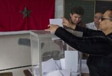 Photo de Scrutin du 8 septembre : Une rentrée politique avec des enjeux majeurs