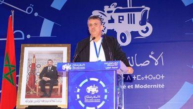 Photo de Gouvernement: le groupe parlementaire du PAM charge Ouahbi de poursuivre les consultations