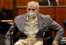 Photo de USA: un multimillionnaire reconnu coupable du meurtre de son amie
