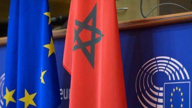 Photo de Accords Maroc-UE: des eurodéputés regrettent la décision de la justice européenne
