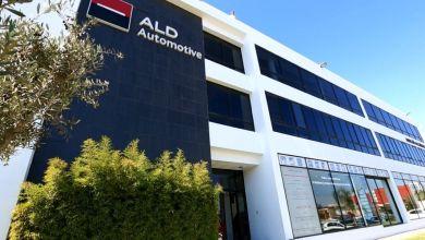 Photo de ALD Automotive Maroc : 20 ans au service de la mobilité