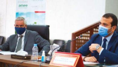 Photo de Efficacité énergétique : un programme pour accompagner les industriels de Fès-Meknès