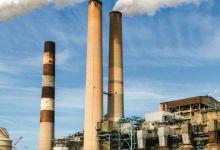 """Photo de Émissions de CO2 : BCG propose une """"solution révolutionnaire"""""""