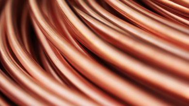 Photo de Fenelec : le prix du cuivre court-circuite les marchés