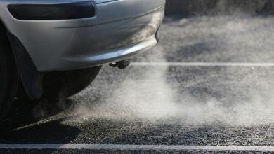 Photo de De nouvelles normes pour les véhicules importés au Maroc