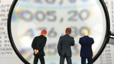 Photo de Droit des affaires : les commissions régionales de recours fiscal arrivent !