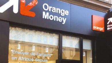 Photo de Orange Money Maroc : l'offre de transfert d'argent enrichie