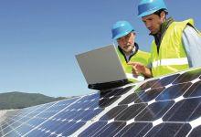 Photo de Panneaux photovoltaïques : les professionnels s'attendaient à mieux !