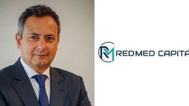 Photo de Banques d'affaires : Red Med Finance devient Red Med Capital