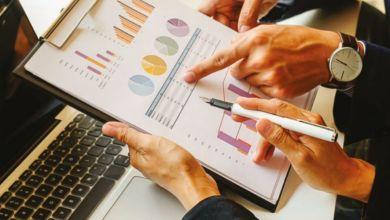 Photo de Conjoncture: le CMC table sur un taux de croissance exceptionnel en 2021