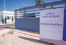 Photo de Saint-Gobain Maroc : l'académie de formation lancée