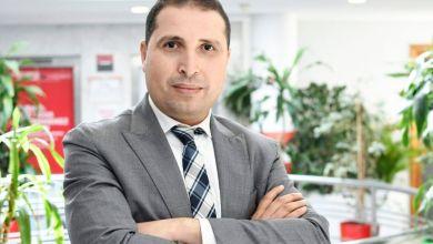 Photo de La Marocaine Vie : Taoufik Lachker Hidara nommé DG