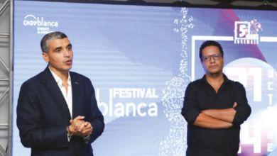 Photo de Déconfinement culturel : WeCasablanca réveille  son festival