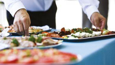 Photo de Métiers de bouche: comment se passe la reprise pour les restaurateurs