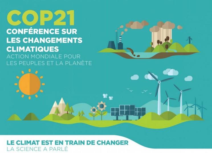 COP212