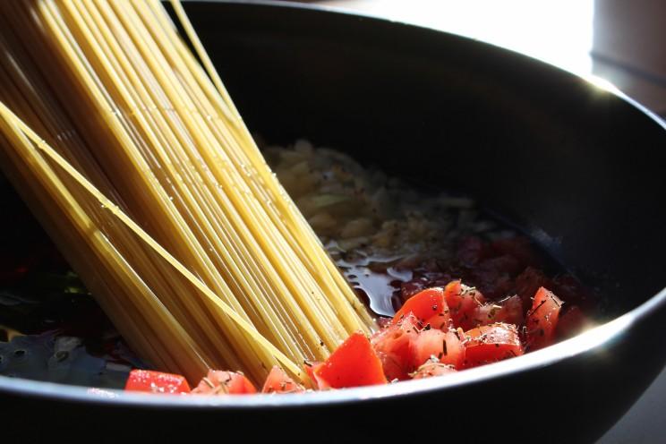 Le One Pot Pasta2