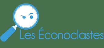 Les Econoclastes