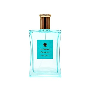 Flacon parfum 100ml