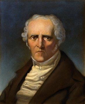 I read for you Charles Fourier (1772-1837) and Phalansteries