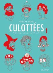 culottees-1