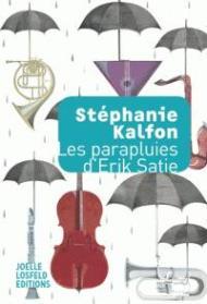 CVT_Les-parapluies-dErik-Satie_5294