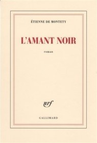 l-amant-noir_article_large