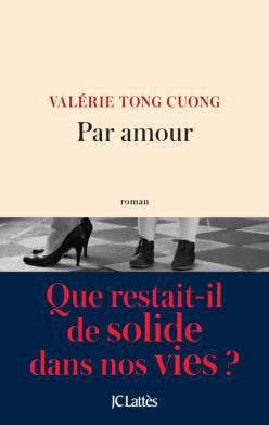 par-amour