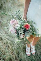 decoratrice-mariage-lyon-9