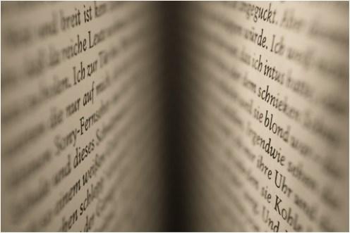 book-641408_1920