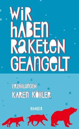 KarenKoehler_U1_08April