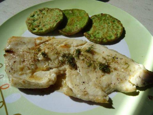 gastronomie_finlande0029366394266.jpg