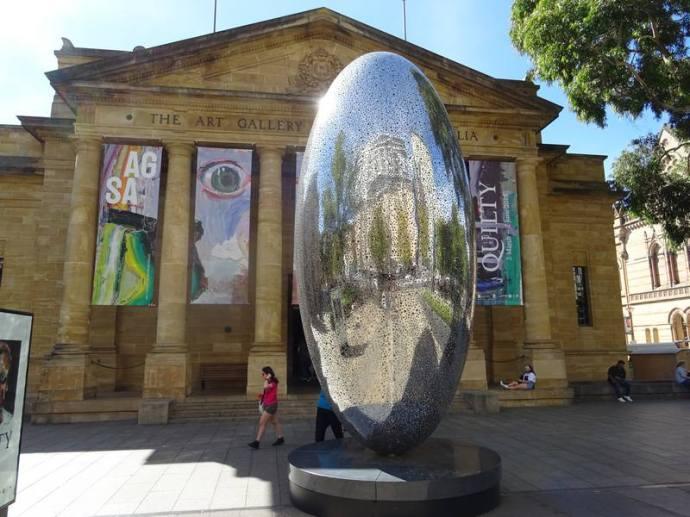 Adelaide0036