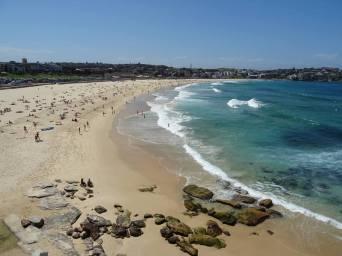 Sydney0001