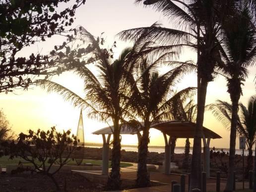 Port Hedland (1)