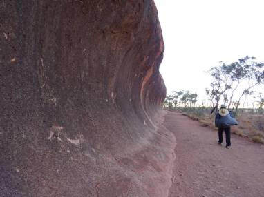Uluru0011