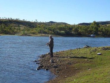 outback queensland00264654321757347197429..jpg