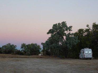 outback queensland0032153674399504912687..jpg