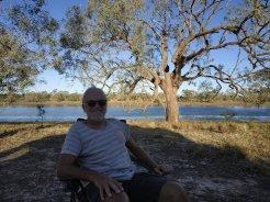 outback queensland00364096369014736221421..jpg