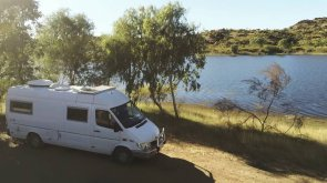 outback queensland00455927289971313589150..jpg