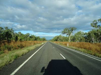 tropical Queensland0001