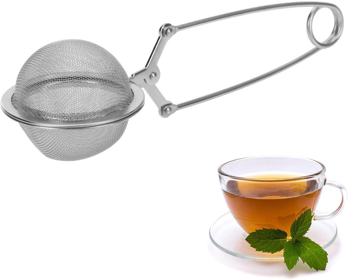 cadeau vanlife thé